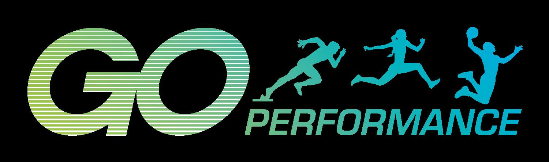 GO Performance